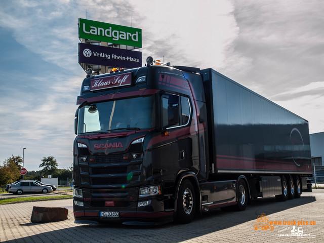Trucking around Venlo, www.truck-pics.eu, www Trucking around VENLO (NL)