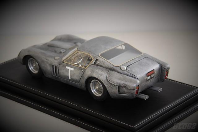 IMG-6057-(Kopie) 250 GTO Prototipo