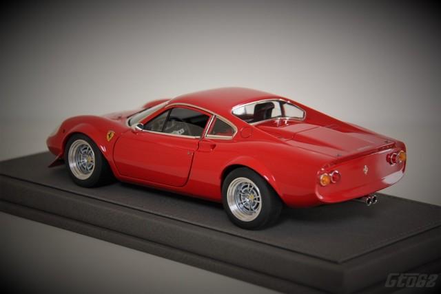 IMG-6161-(Kopie) Ferrari 246 GT/LM