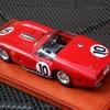 250 TRI 1961 MG 1:12