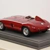 IMG-1418-(Kopie) - 250 Monza