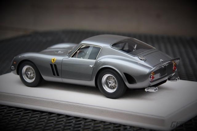 IMG-3840-(Kopie) 250 GTO BBR
