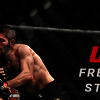 UFC Live Stream Free