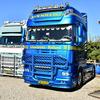 21-09-2019 zeevliet 001-Bor... - 21-09-2019 Truckmeeting Zee...