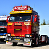 21-09-2019 zeevliet 002-Bor... - 21-09-2019 Truckmeeting Zee...