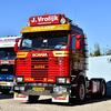 21-09-2019 zeevliet 003-Bor... - 21-09-2019 Truckmeeting Zee...