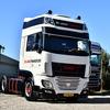 21-09-2019 zeevliet 004-Bor... - 21-09-2019 Truckmeeting Zee...