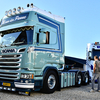21-09-2019 zeevliet 025-Bor... - 21-09-2019 Truckmeeting Zee...