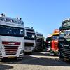 21-09-2019 zeevliet 027-Bor... - 21-09-2019 Truckmeeting Zee...