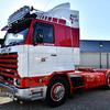 21-09-2019 zeevliet 028-Bor... - 21-09-2019 Truckmeeting Zee...