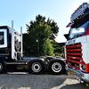 21-09-2019 zeevliet 029-Bor... - 21-09-2019 Truckmeeting Zee...