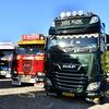 21-09-2019 zeevliet 030-Bor... - 21-09-2019 Truckmeeting Zee...