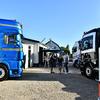 21-09-2019 zeevliet 031-Bor... - 21-09-2019 Truckmeeting Zee...