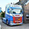 21-09-2019 zeevliet 032-Bor... - 21-09-2019 Truckmeeting Zee...