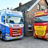 21-09-2019 zeevliet 033-Bor... - 21-09-2019 Truckmeeting Zee...