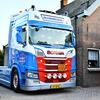 21-09-2019 zeevliet 034-Bor... - 21-09-2019 Truckmeeting Zee...
