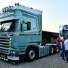 21-09-2019 zeevliet 035-Bor... - 21-09-2019 Truckmeeting Zee...