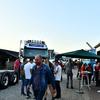 21-09-2019 zeevliet 036-Bor... - 21-09-2019 Truckmeeting Zee...