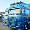 21-09-2019 zeevliet 039-Bor... - 21-09-2019 Truckmeeting Zee...