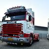 21-09-2019 zeevliet 042-Bor... - 21-09-2019 Truckmeeting Zee...