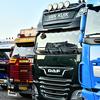 21-09-2019 zeevliet 044-Bor... - 21-09-2019 Truckmeeting Zee...