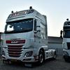 21-09-2019 zeevliet 045-Bor... - 21-09-2019 Truckmeeting Zee...