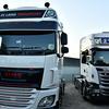 21-09-2019 zeevliet 046-Bor... - 21-09-2019 Truckmeeting Zee...