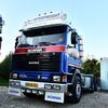 21-09-2019 zeevliet 047-Bor... - 21-09-2019 Truckmeeting Zee...