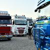 21-09-2019 zeevliet 053-Bor... - 21-09-2019 Truckmeeting Zee...