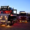 21-09-2019 zeevliet 054-Bor... - 21-09-2019 Truckmeeting Zee...