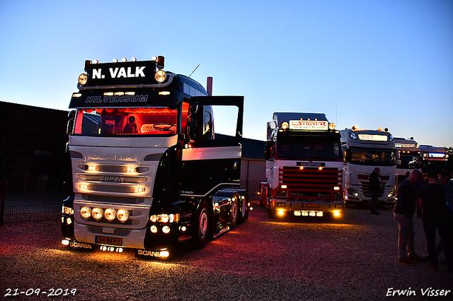 21-09-2019 zeevliet 054-BorderMaker 21-09-2019 Truckmeeting Zeevliet