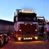 21-09-2019 zeevliet 055-Bor... - 21-09-2019 Truckmeeting Zee...