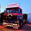 21-09-2019 zeevliet 057-Bor... - 21-09-2019 Truckmeeting Zee...