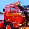 21-09-2019 zeevliet 058-Bor... - 21-09-2019 Truckmeeting Zee...