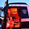 21-09-2019 zeevliet 060-Bor... - 21-09-2019 Truckmeeting Zee...