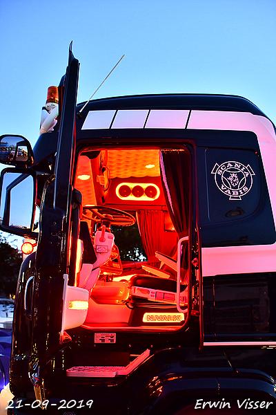 21-09-2019 zeevliet 060-BorderMaker 21-09-2019 Truckmeeting Zeevliet