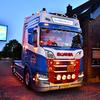 21-09-2019 zeevliet 061-Bor... - 21-09-2019 Truckmeeting Zee...