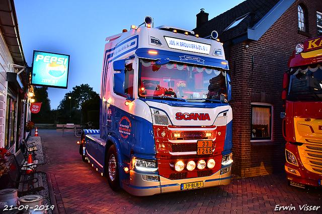 21-09-2019 zeevliet 061-BorderMaker 21-09-2019 Truckmeeting Zeevliet