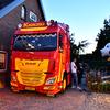 21-09-2019 zeevliet 062-Bor... - 21-09-2019 Truckmeeting Zee...
