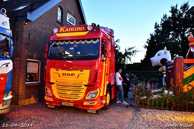 21-09-2019 zeevliet 062-BorderMaker 21-09-2019 Truckmeeting Zeevliet