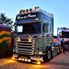 21-09-2019 zeevliet 063-Bor... - 21-09-2019 Truckmeeting Zee...