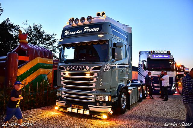 21-09-2019 zeevliet 063-BorderMaker 21-09-2019 Truckmeeting Zeevliet