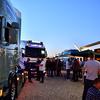 21-09-2019 zeevliet 064-Bor... - 21-09-2019 Truckmeeting Zee...