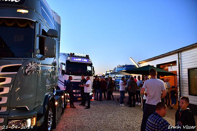 21-09-2019 zeevliet 064-BorderMaker 21-09-2019 Truckmeeting Zeevliet