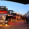 21-09-2019 Truckmeeting Zeevliet