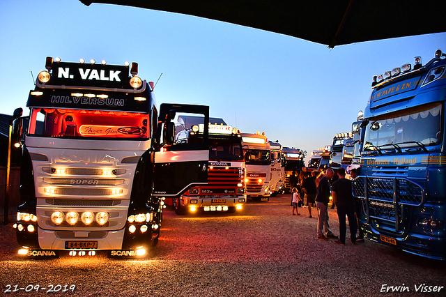 21-09-2019 zeevliet 065-BorderMaker 21-09-2019 Truckmeeting Zeevliet