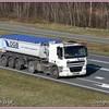 BZ-SV-03  D-BorderMaker - Kippers Bouwtransport