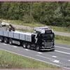 13-BLX-8-BorderMaker - Stenen Auto's