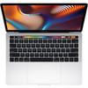 macbook-pro-13inch-2019-mv9... - MACBOOK PRO MV9A2