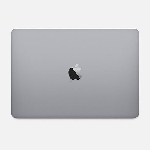 macbook-pro-15inch-2019-mv902-4 MACBOOK PRO MV902